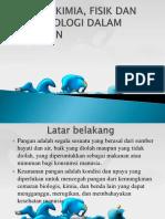 PPT KEAMANAN PANGAN.pptx