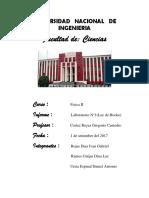 lab1 Fisica2
