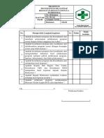 2.3.11.3 DT-SPO PROSEDUR PENYELENGGARAAN TIAP KEGIATAN-KEGIATAN UPAYA PUSKESMAS.docx
