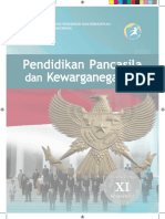 BS PPKn Kelas XI Semester 2 Gabungan.pdf