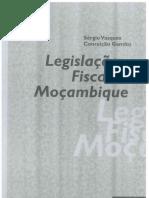 CRG-Legislacao_Fiscal_de_Mocambique-Fim_de_Seculo-Julho_1999.pdf