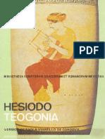 Teogonía de Hesíodo (bilingüe) - UNAM.pdf