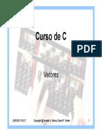 Cap07 Vetores Slides