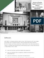 149313022-Art-deco-pdf.pdf