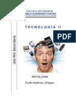102630881-segundo-Ano-2012-2013-Ok.pdf