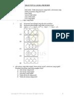 03 diagramVenn&LogikaProposisi