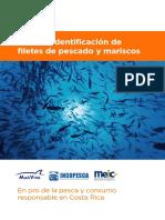 Guia_de_identificacion_de_filetes_de_pescado_y_mariscos.pdf