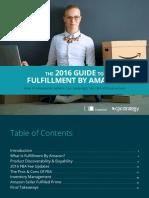 FBA-Guide-2016-Feedvisor-CPCStrategy.pdf