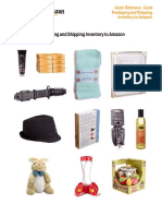 FBA-Shipping-Inventory-to-Amazon.pdf