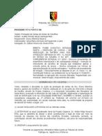 Processo 04717-06.doc.pdf