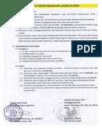 Tatib-Locker.pdf