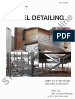 STEEL-DETAILING-GUIDE-Sample-Version.pdf