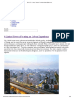 DUDYE » 8 Linked Towers Forming an Urban Experience.pdf