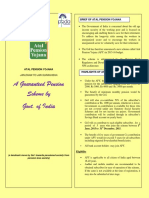 Apy Brochure