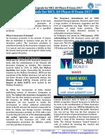 ujhuitfkh.pdf