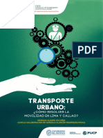 dp_transporte_urbano_sep.pdf