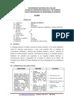 Mf Pv Silabo 2017 Competencia