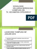 Presentasi Kampung KB.pptx