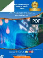 Algoritmos I