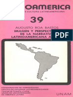 1979 Roa Bastos