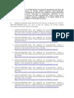20150507121250_37720_Relacion de Normas y ligas de descarga.pdf
