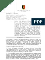 Processo 06038-07.doc.pdf