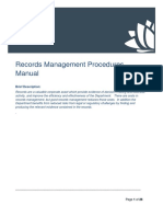 Records-Management-Program-Records-Management-Procedures-Manual.docx