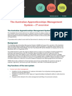 vet_reform_website_aa_management_system_it_overview.docx