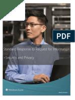 StandardResponsetoRequestforInformationWindowsAzureSecurityPrivacy.docx