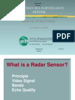 1. Radar Principal_1