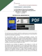 Proyecto1_USMP