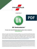 FAN8811T-1099202