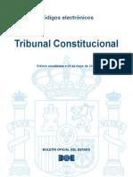 BOE-012_Tribunal_Constitucional.pdf
