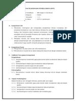 RPP 3.7 Jun.doc