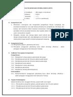 RPP 3.9 JUN.doc
