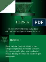 45016245-Hernia.ppt