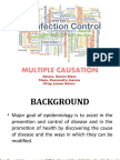 MULTIPLE CAUSATION.pptx