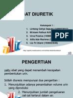 DIURETIK_FARKOL_1_KEL_1_2C