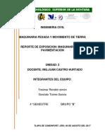 reporte-de-maquinaria-unidad-2.docx