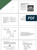 3_PROJECT.pdf