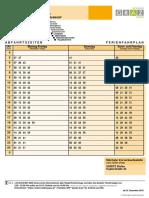 linie_63_lendplatz_richtung_hauptbahnhof.pdf