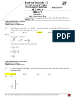 F-basic Btest-2(Pcm) Set a-solution