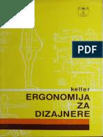 Ergonomija - Goroslav Keller.pdf