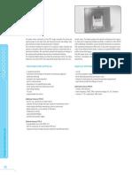 Regulator Electronicon.pdf