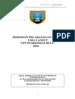 PEDOMAN LANSIA (Autosaved)