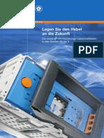10_0007_1a_E_Flyer_E3_EFEN-1.pdf