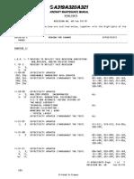 NAMMCESA_000009.pdf
