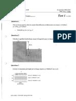 Test1_MS_2006_énoncé+corrigé.pdf