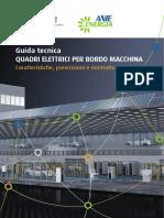 Rittal Guida Tecnica Quadri Elettrici Per Bordo Macchina 5 3975