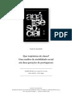AS_212_d01.pdf